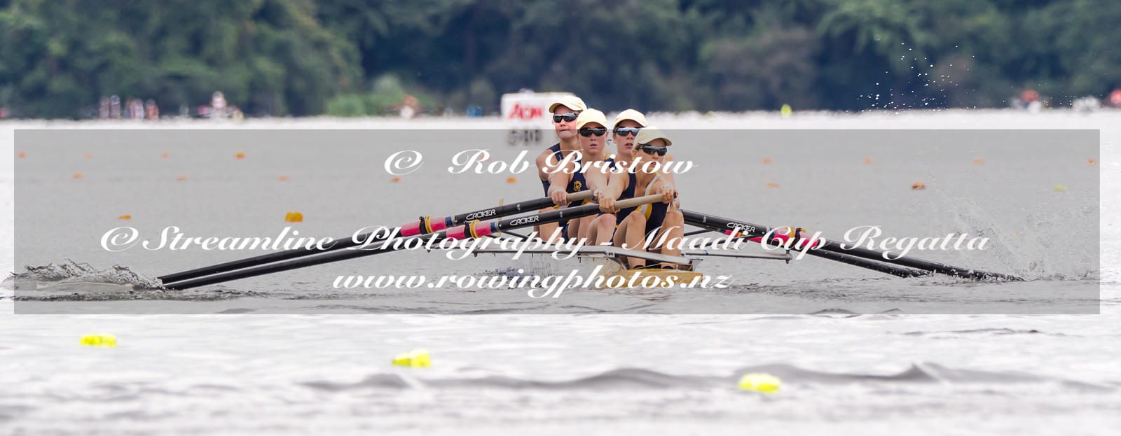 Taken during the NZSSRC - Maadi Cup 2017, Lake Karapiro, Cambridge, New Zealand; ©  Rob Bristow; Frame 1080 - Taken on: Frida...