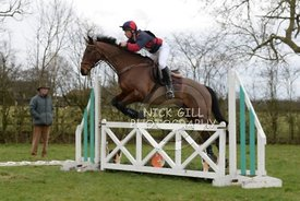 bedale_hunt_ride_8_3_15_0014