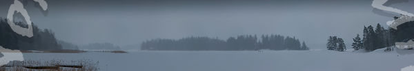 Misty_Snowfall_over_Kaita_Sea_and_Islands-Edit