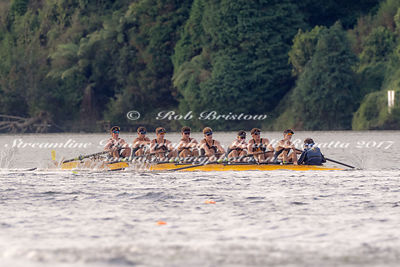 Taken during the NZSSRC - Maadi Cup 2017, Lake Karapiro, Cambridge, New Zealand; ©  Rob Bristow; Frame 3353 - Taken on: Satur...