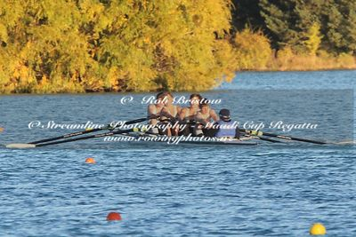 Taken during the Maadi Cup 2012, Lake Ruataniwha, Twizel, New Zealand; ©  Rob Bristow; Frame 1427 - Taken on: Wednesday - 28/...
