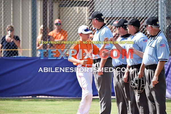 07-13-17_BB_Int_San_Angelo_Western_v_Pecos_(RB)-592