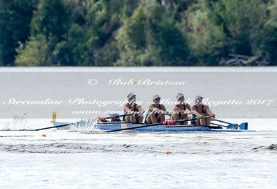 Taken during the NZSSRC - Maadi Cup 2017, Lake Karapiro, Cambridge, New Zealand; ©  Rob Bristow; Frame 1722 - Taken on: Friday - 31/03/2017-  at 16:52.03