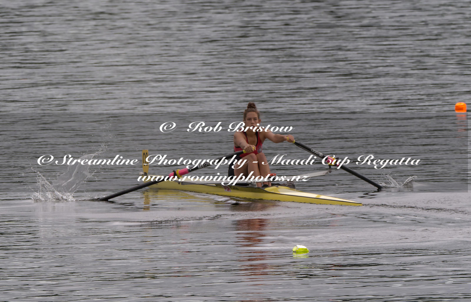 Taken during the NZSSRC - Maadi Cup 2017, Lake Karapiro, Cambridge, New Zealand; ©  Rob Bristow; Frame 765 - Taken on: Friday - 31/03/2017-  at 10:51.03