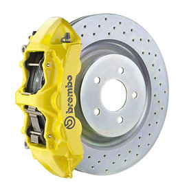 brembo-l-caliper-6-piston-1-piece-355mm-drilled-yellow-hi-res
