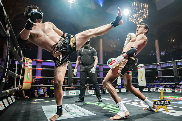 2018_02_01_ALL_STAR_MUAY_THAI_II_119
