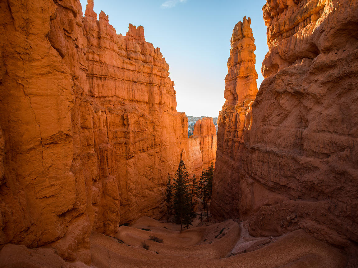 Bryce_Nation_Park_154