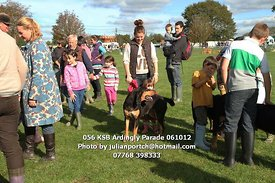 056_KSB_Ardingly_Parade_061012
