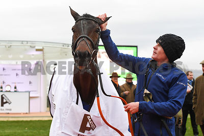 Rockpoint_groom_15122018-2