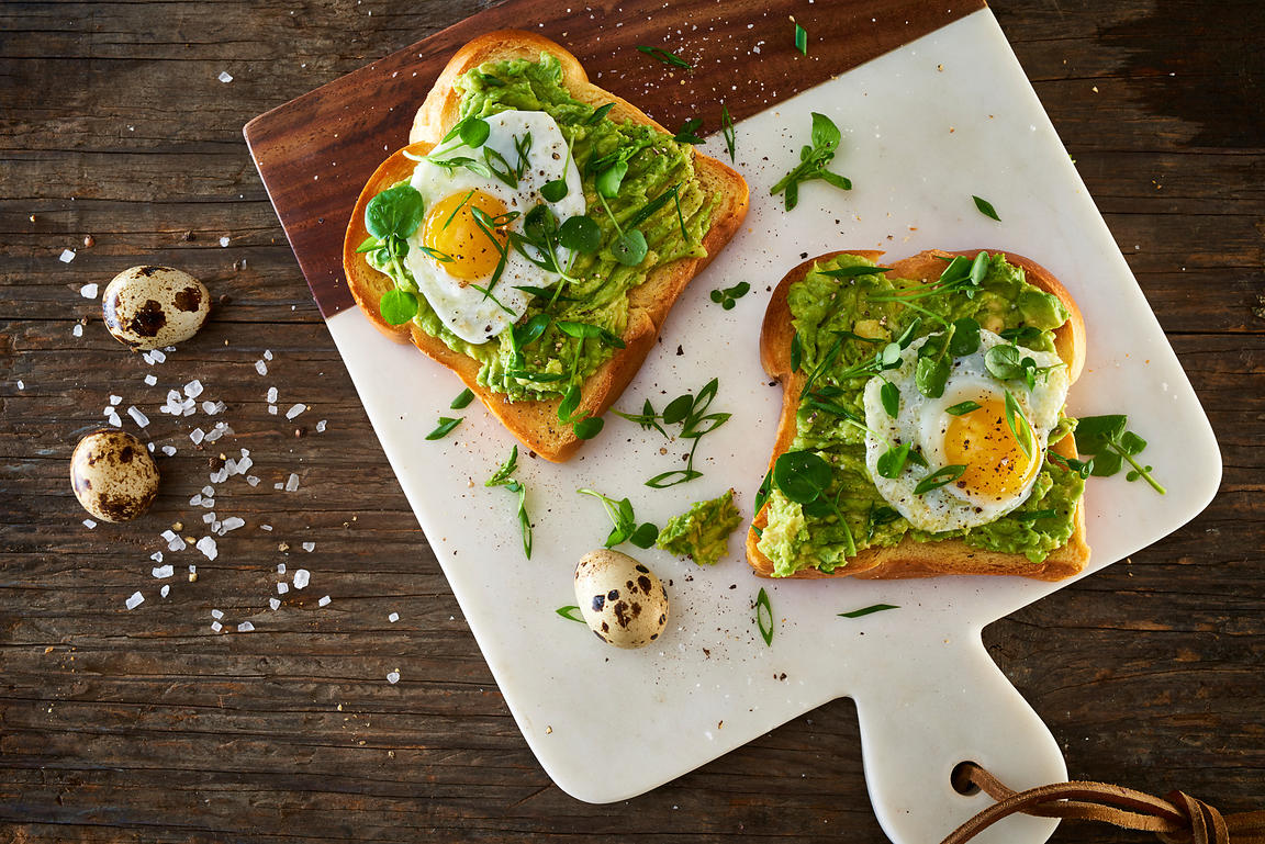 Quail-Eggs-Avocado_Toast_0061