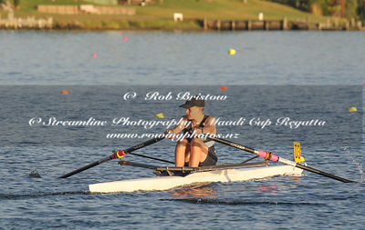 Taken during the Maadi Cup 2015, Lake Karapiro, Cambridge, New Zealand; ©  Rob Bristow; Frame 0 - Taken on: Monday - 23/03/20...