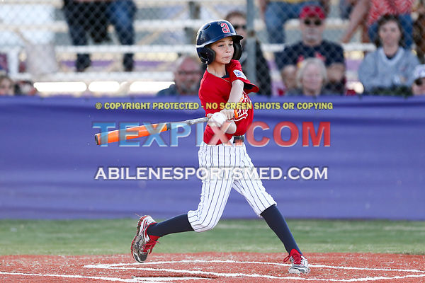 04-17-17_BB_LL_Wylie_Major_Cardinals_v_Pirates_TS-6615