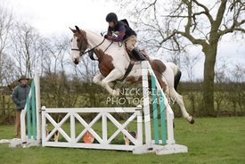 bedale_hunt_ride_8_3_15_0005