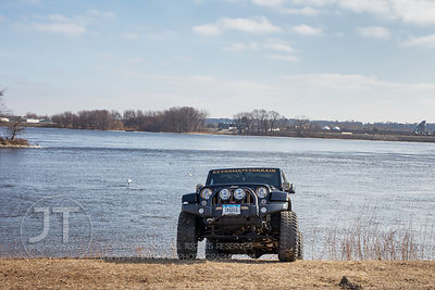 170205_Jeep_after_jatorner00540-Edit