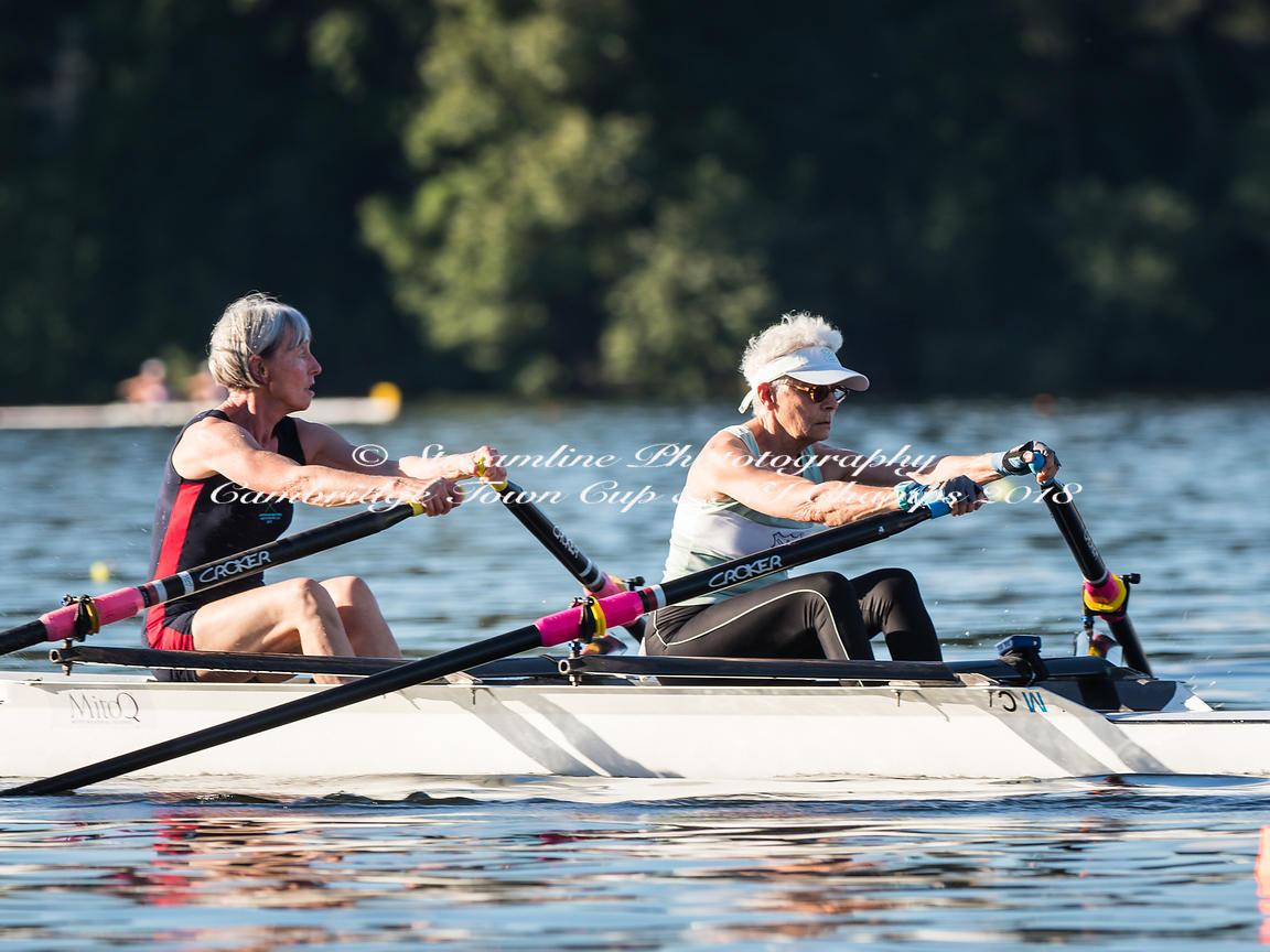 Taken during the World Masters Games - Rowing, Lake Karapiro, Cambridge, New Zealand; Tuesday April 25, 2017:   6211 -- 20170...