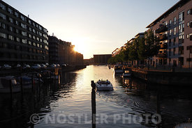 Romantic Christianshavn