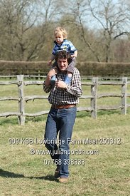 009_KSB_Lowbridge_Farm_Meet_250312