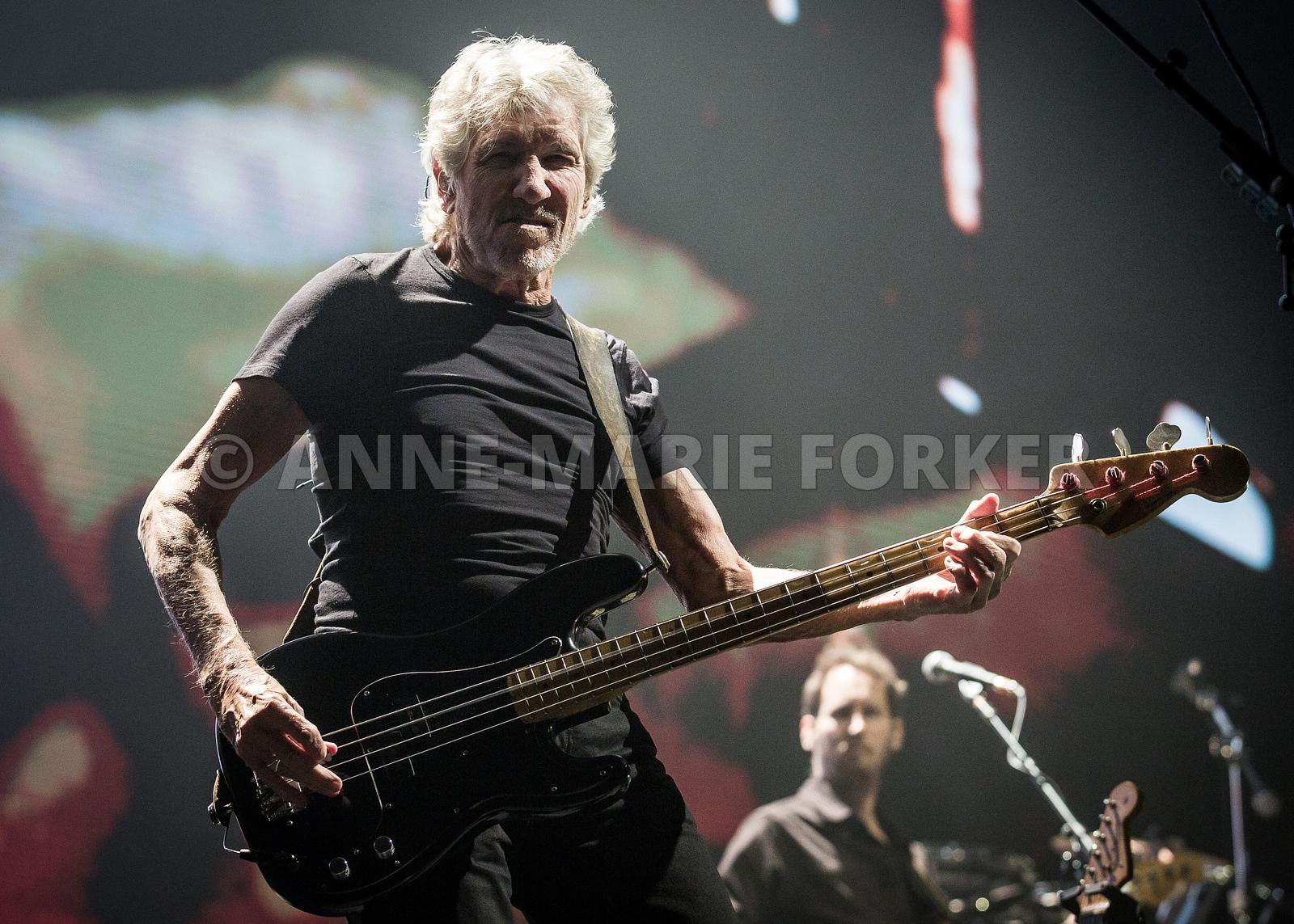Roger_Waters_-_Anne-Marie_Forker-4624