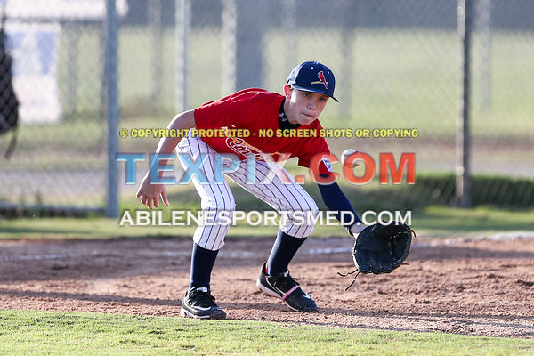 04-17-17_BB_LL_Wylie_Major_Cardinals_v_Pirates_TS-6636