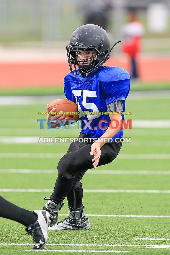11-05-16_FB_6th_Decatur_v_White_Settlement_Hays_2045