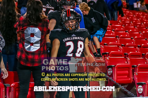 11-29-18_FB_Eastland_v_Shallowater_TS-660