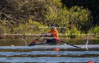 Taken during the World Masters Games - Rowing, Lake Karapiro, Cambridge, New Zealand; Tuesday April 25, 2017:   5155 -- 20170...