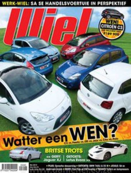 Wiel_April_2010_Cover