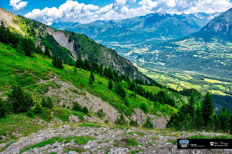 mercrediAlps11_AgenceKros_RemiFABREGUE_(10_sur_15)
