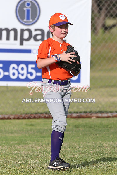 04-17-18_BB_Eastern_Minor_Tigers_v_Wildcats_RP_9689