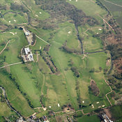 Brookdale Golf Club
