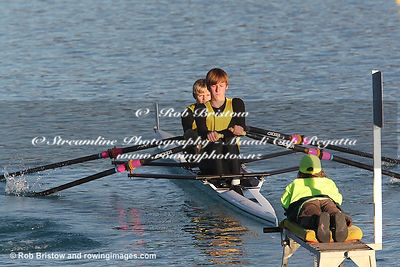 Taken during the Maadi Cup 2012, Lake Ruataniwha, Twizel, New Zealand; ©  Rob Bristow; Frame 4966 - Taken on: Monday - 26/03/...