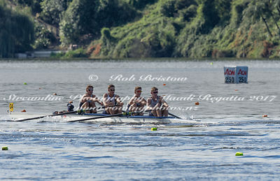 Taken during the NZSSRC - Maadi Cup 2017, Lake Karapiro, Cambridge, New Zealand; ©  Rob Bristow; Frame 1621 - Taken on: Friday - 31/03/2017-  at 16:30.01
