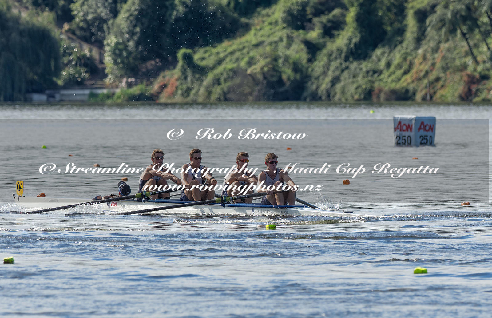 Taken during the NZSSRC - Maadi Cup 2017, Lake Karapiro, Cambridge, New Zealand; ©  Rob Bristow; Frame 1621 - Taken on: Frida...