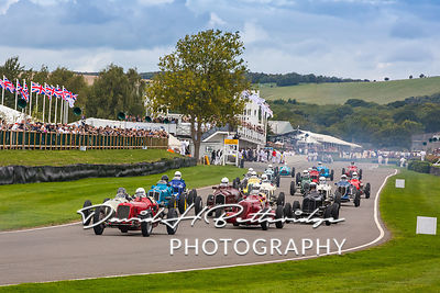 Goodwood_Revival_2018_7587