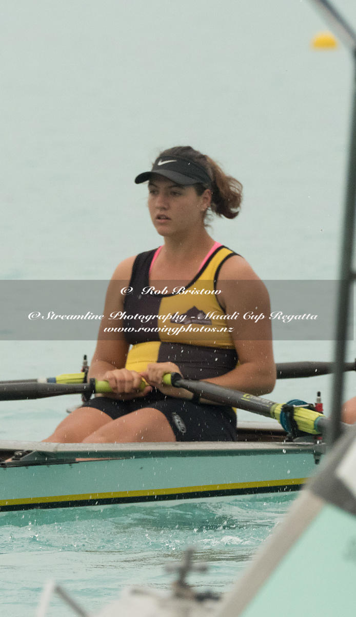 Taken during the Maadi Cup Regatta 2018, Lake Ruataniwha, Twizel, New Zealand; ©  Rob Bristow; Frame 1881 - Taken on: Wednesd...