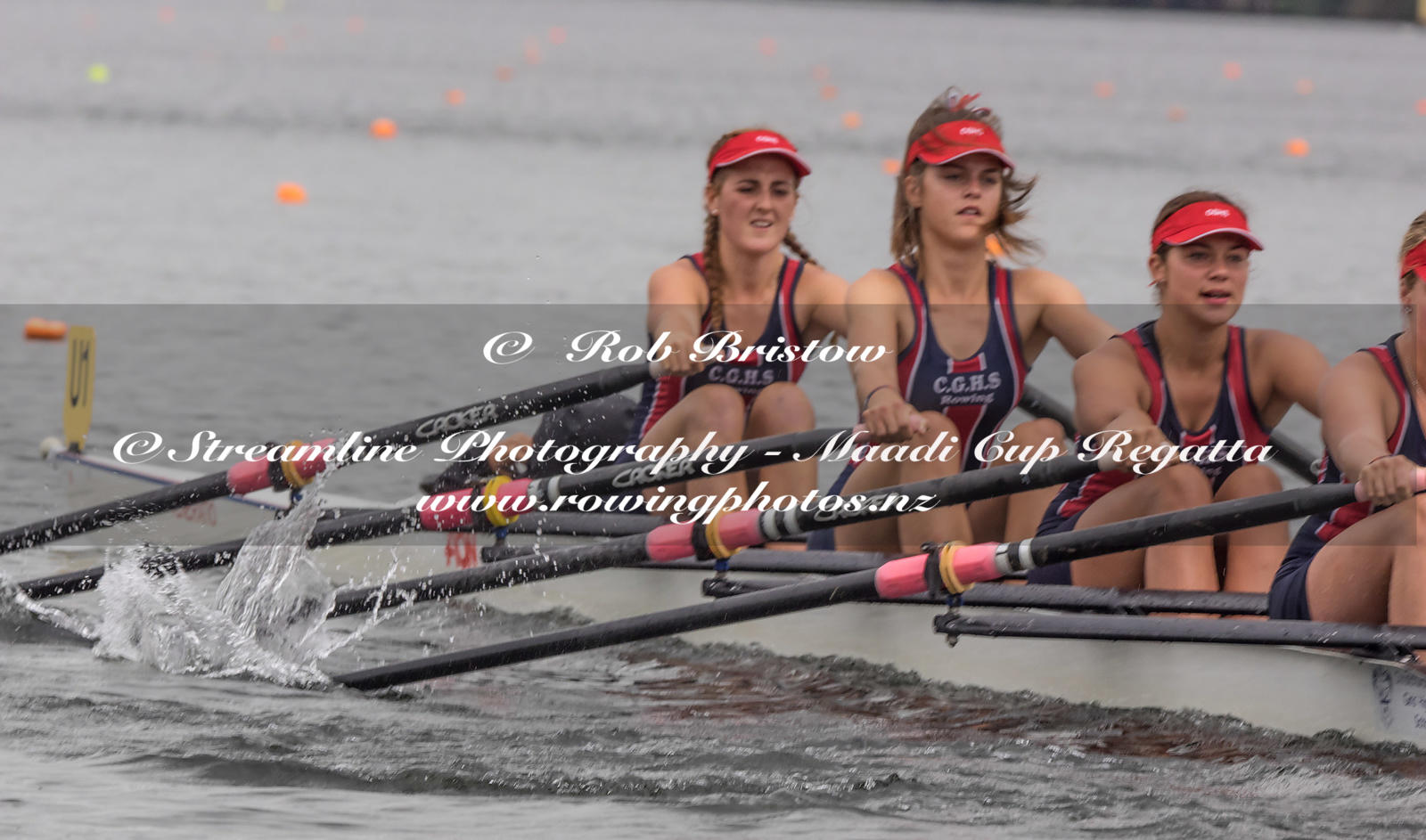 Taken during the NZSSRC - Maadi Cup 2017, Lake Karapiro, Cambridge, New Zealand; ©  Rob Bristow; Frame 247 - Taken on: Thursday - 30/03/2017-  at 12:19.33