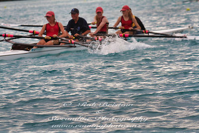 Taken during the Maadi Cup 2014, Lake Ruataniwha, Twizel, New Zealand; ©  Rob Bristow; Frame  - Taken on: Friday - 28/03/2014...