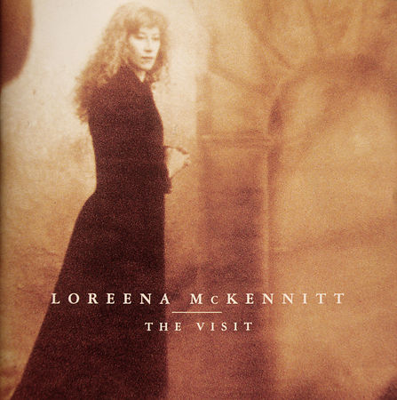 Loreena_Mckennit_Cover