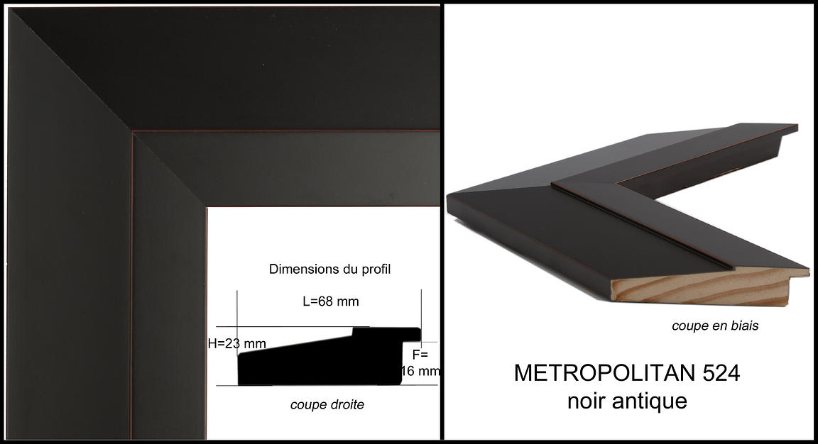 metropolitan_524_noir_antiquet