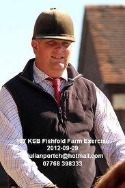 107_KSB_Fishfold_Farm_Exercise_2012-09-09