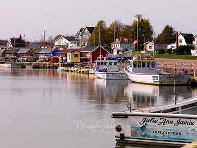 Prince_Edward_Island_Cavendish_Lobster_Village_tweeked_0179_edited-3
