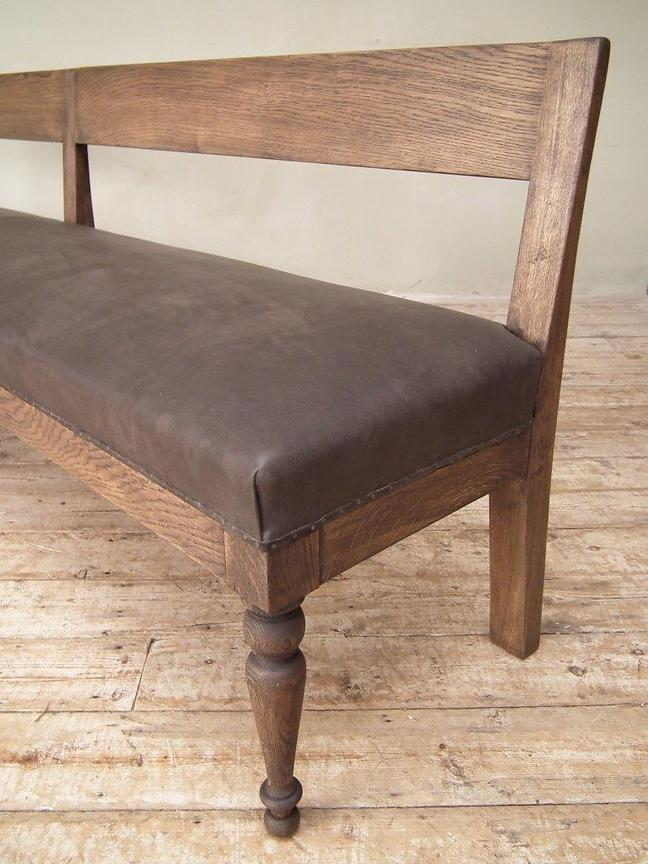 leather_seat_bench_detail_(1)