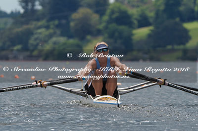 Taken during the Karapiro Xmas Regatta  2018, Lake Karapiro, Cambridge, New Zealand; ©  Rob Bristow; Taken on: Saturday - 15/12/2018-  at 14:22.15