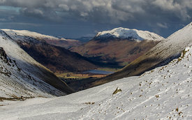 Lake_District_2012_0079
