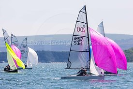 1662, RS200, SW Ugly Tour, Parkstone YC, 20180519046