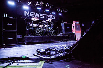AoS-Newsted-27Apr2014-HR-5393