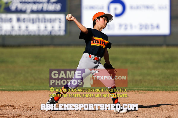 05-03-18_LL_BB_Wylie_Major_Blue_Jays_v_Astros_TS-371