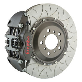brembo-xb105-boltin-caliper-380x34x65a-slotted-type-3-hi-res