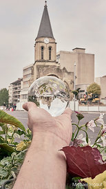 18-05-25_colombes_lensball_clocher_fleur_Instagram