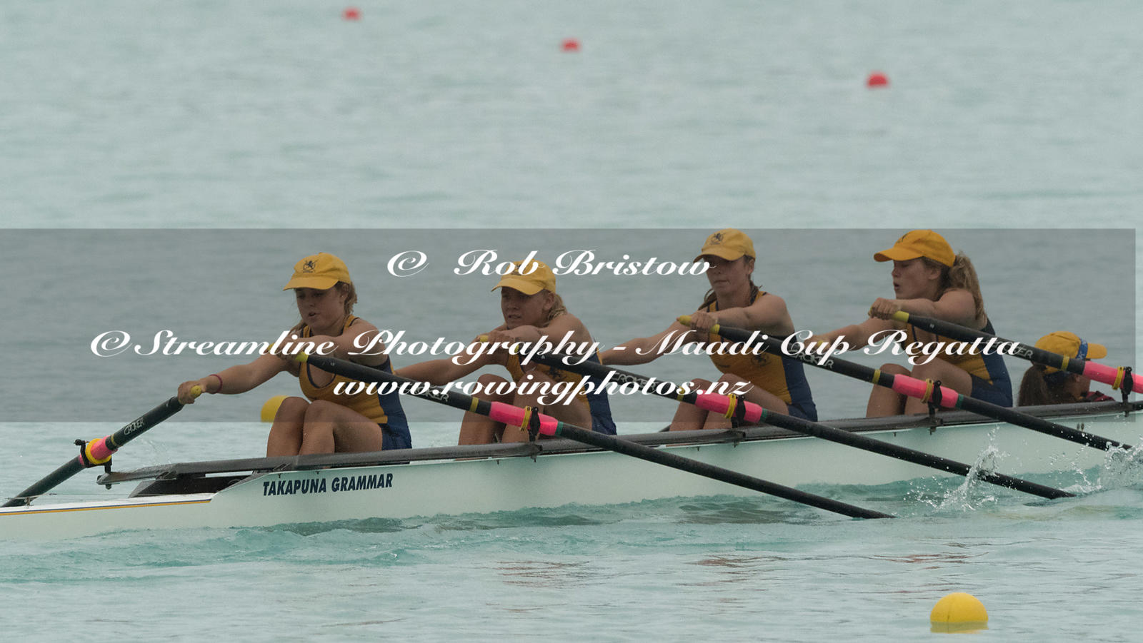 Taken during the Maadi Cup Regatta 2018, Lake Ruataniwha, Twizel, New Zealand; ©  Rob Bristow; Frame 1860 - Taken on: Wednesd...